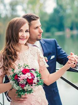 Hochzeitsfotograf-Stuttgart-Brautpaarshooting- (43 von 53)