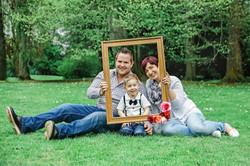 Familienfotograf-Stuttgart-Familienfotoshooting-Familienbilder-5