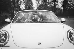 Hochzeitsfotograf-Stuttgart-Brautpaarshooting- (42 von 53)
