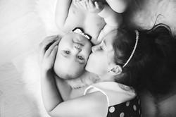 Familienfotograf-Stuttgart-Familienfotoshooting-Familienbilder-27