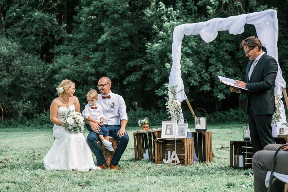 Hochzeitsfotograf-Stuttgart-Brautpaarshooting- (28 von 53)