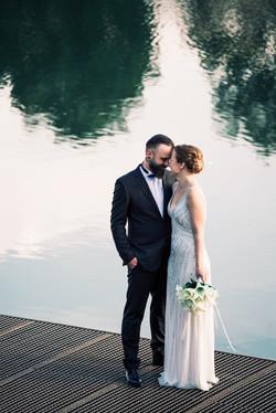 Hochzeitsfotograf-Stuttgart-Brautpaarshooting- (37 von 53)