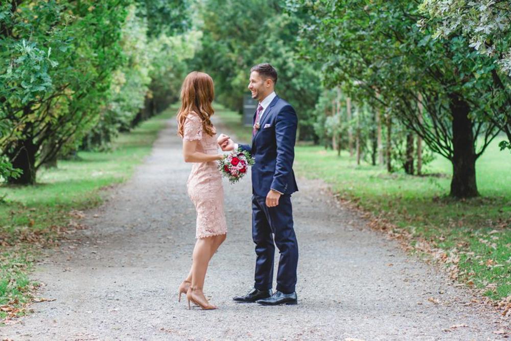 Hochzeitsfotograf-Stuttgart-Brautpaarshooting- (46 von 53)