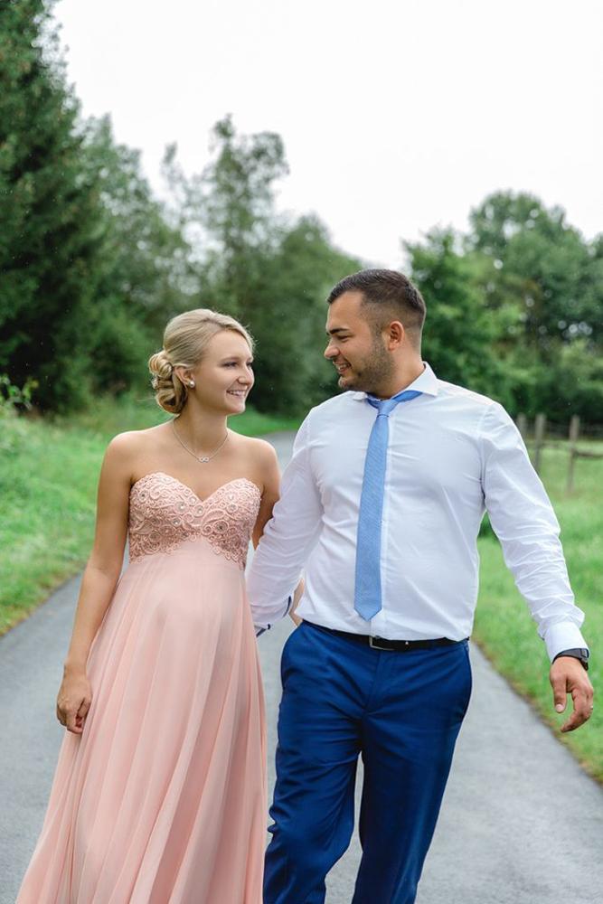 Hochzeitsfotograf-Stuttgart-Brautpaarshooting- (49 von 53)