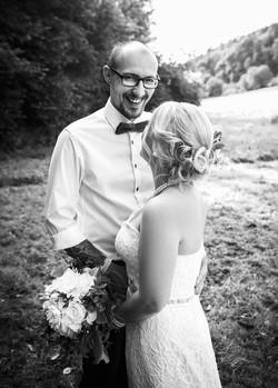 Hochzeitsfotograf-Stuttgart-Brautpaarshooting- (29 von 53)
