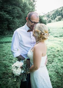 Hochzeitsfotograf-Stuttgart-Brautpaarshooting- (25 von 53)