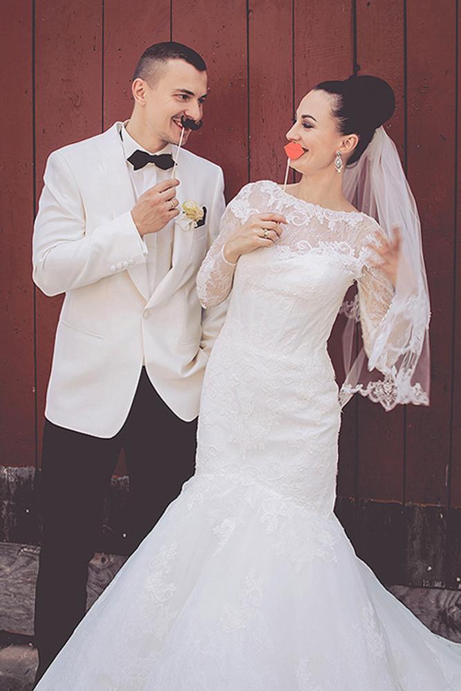 Hochzeitsfotograf-Stuttgart-Brautpaarshooting- (2 von 53)