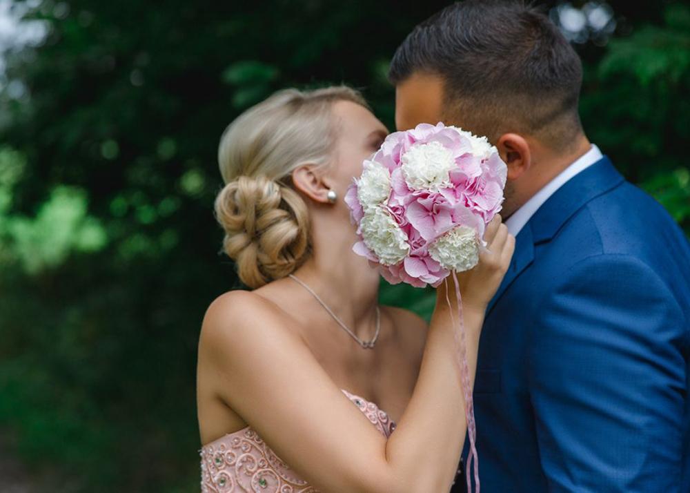 Hochzeitsfotograf-Stuttgart-Brautpaarshooting- (40 von 53)