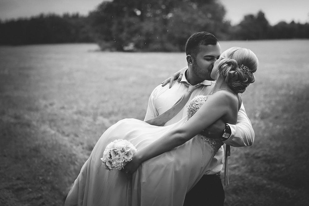 Hochzeitsfotograf-Stuttgart-Brautpaarshooting- (11 von 53)