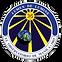 MO_Logo (1).png