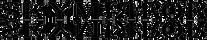 skymirror logo.png