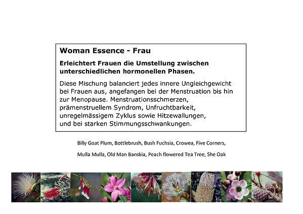 Woman-Essence.jpg