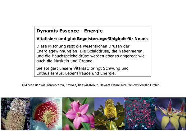 Dynamis-Essence.jpg