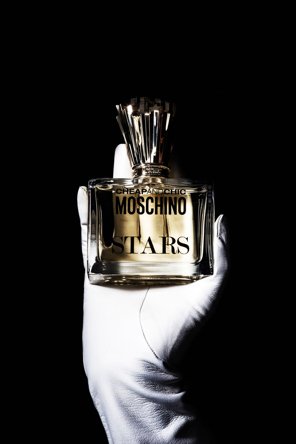 20141116_ILOVEYOU_Perfumes_07_0215 als S