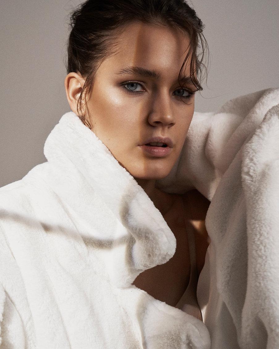 2020-01-22-Marysia_Marecka-look_04-0667.