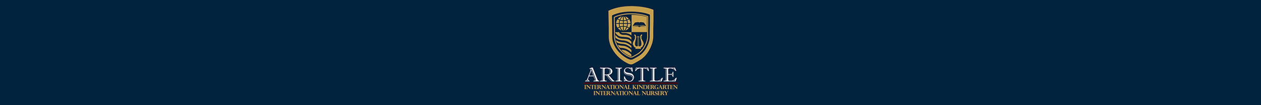 AIK-2019-Logo-1v3.jpg