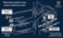 AIK map 1-01.jpg