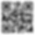 AIK Website QR Code.png