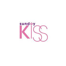 Sunday Kiss Logo.jpg