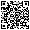 AIK $40 Application Fee QR Code.png
