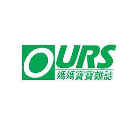 Ours Logo.jpg
