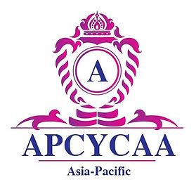 APCYCAA.jpg