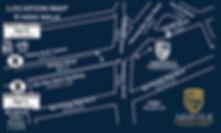 AIK map 2-01-02.jpg