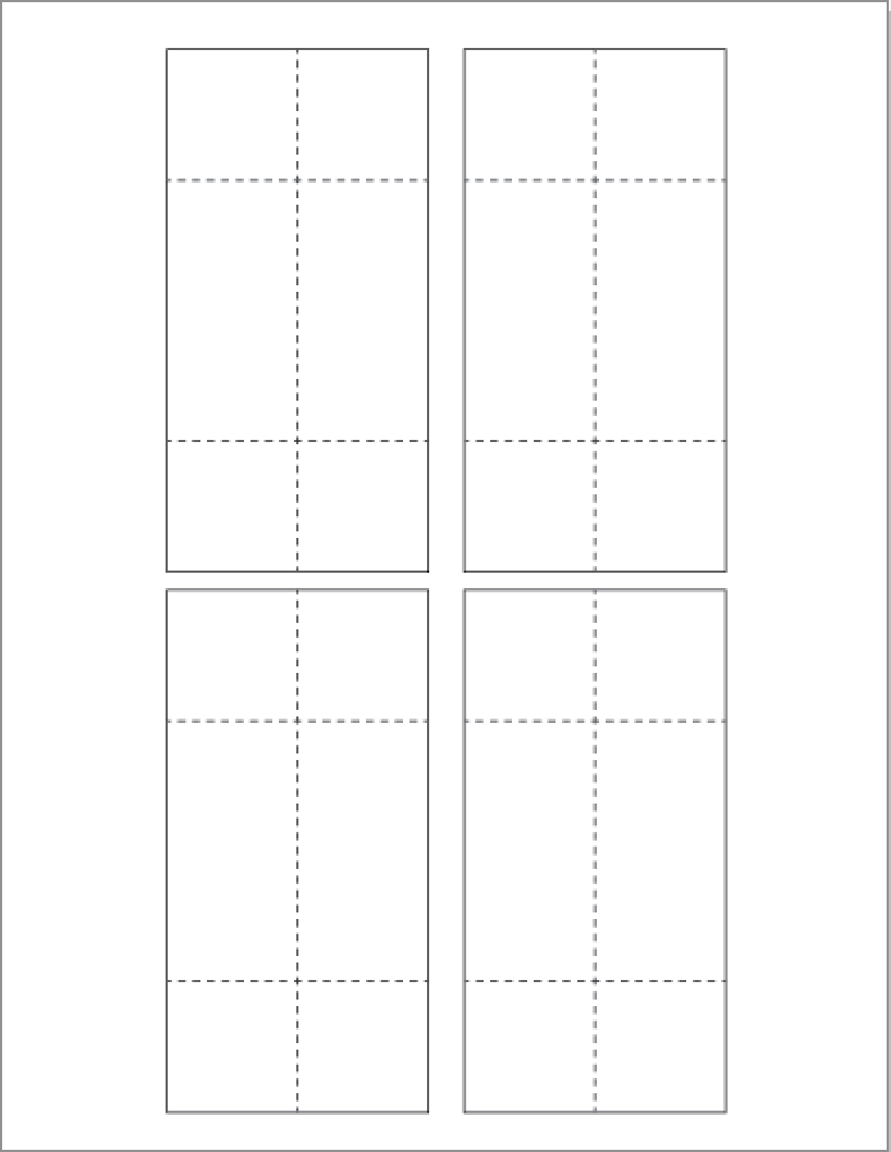 Click Image To Open Templates For Printing!