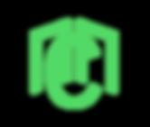 Лого для контрплиты2 pdf.png