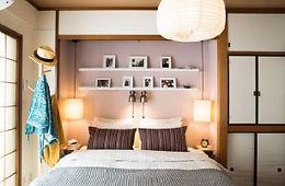 Airbnb清掃代行,エアビー,清掃代行,大阪,代行,ゲストハウス,民泊,運営代行,宿泊施設,収益増加,収益,評価,完全運営,無料相談,民泊仲介,ハウスクリーニング,清掃会社,5つ星,ゲスト,民泊大阪,大阪,スーパーホスト,仲介