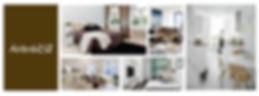 Airbnb清掃代行,エアビー,清掃代行,大阪,代行,ゲストハウス,民泊,運営代行,宿泊施設,収益増加,収益,評価,完全運営,無料相談,民泊仲介,ハウスクリーニング,清掃会社,5つ星,ゲスト,民泊大阪,大阪,スーパーホスト,仲介,民泊清掃,民泊クリーニング,minpakucleaning