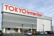 東京インテリア鶴浜店/大阪店 オープン