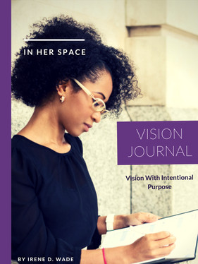 JPG-CoverVisionJournal-InHerSpace110818.