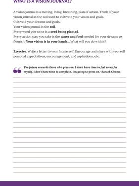 Worksheet-1Vision Journal.png