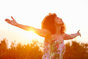 5 Tips To Experience the Freedom You Deserve!