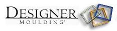 Designer Moulding