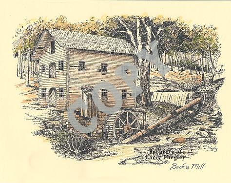Becks-Mill.png