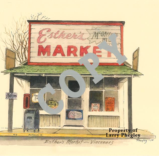 Esthers-Market.png