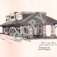 French-Lick-Depot.png