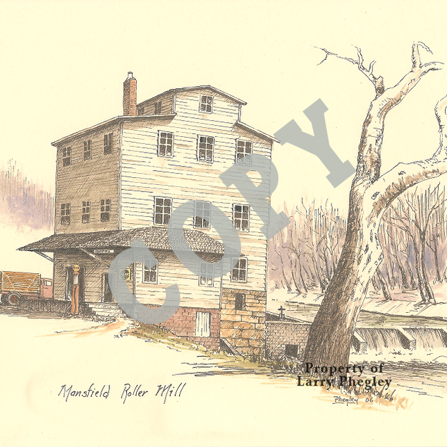 Mansfield-Roller-Mill.png