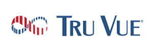 TruVue.png
