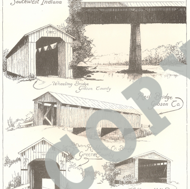 Covered-Bridge-SW-Indiana-636x800.png