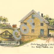 Shakertown-Bridge-and-Mill.png