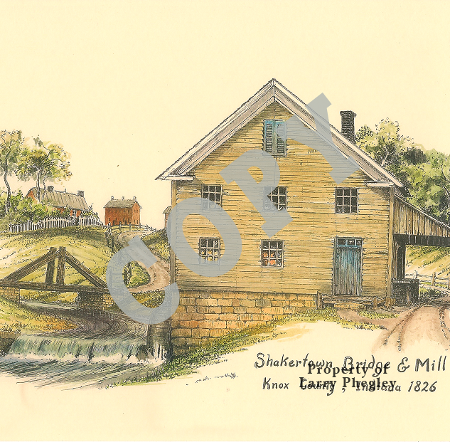 Shakertown-Bridge-and-Mill.png