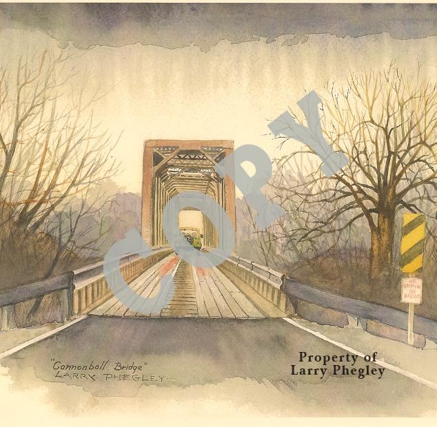 Cannonball-Bridge.png