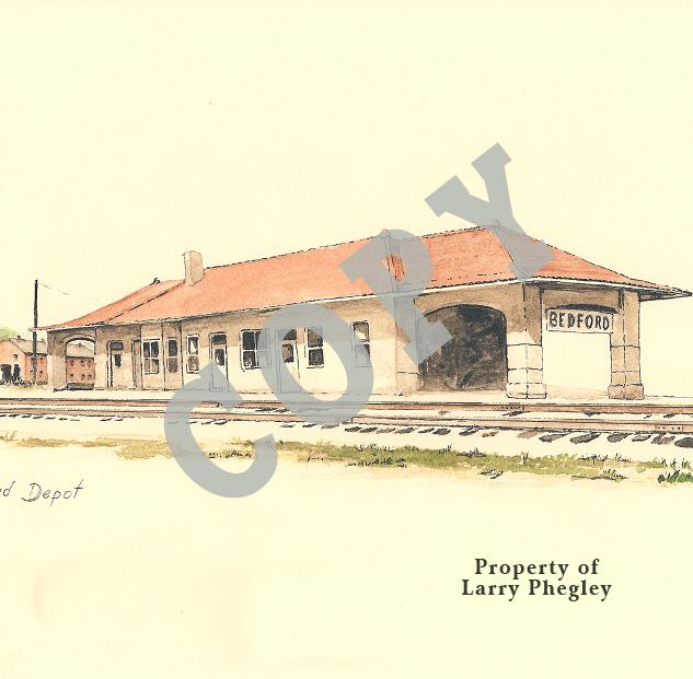 Bedford-Depot.png