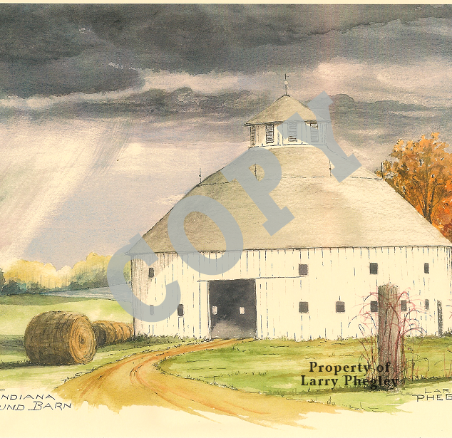 Indiana-Round-Barn.png