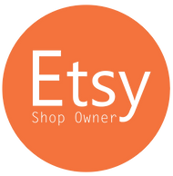 ETSYshop.png