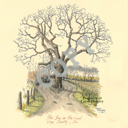 The-Tree-in-the-Road-781x800.png