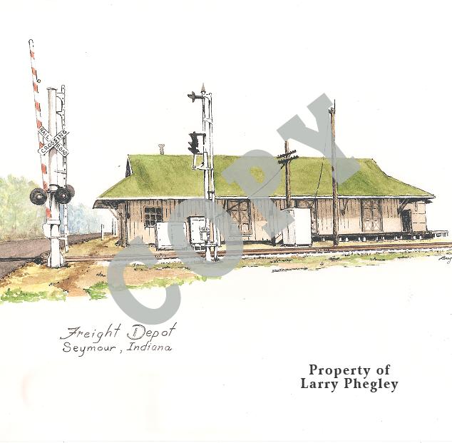 Freight-Depot.png